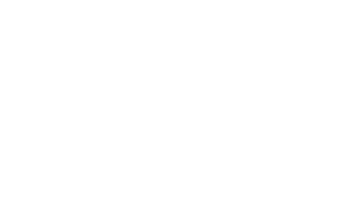 Formations | U-Event Categories | Focales