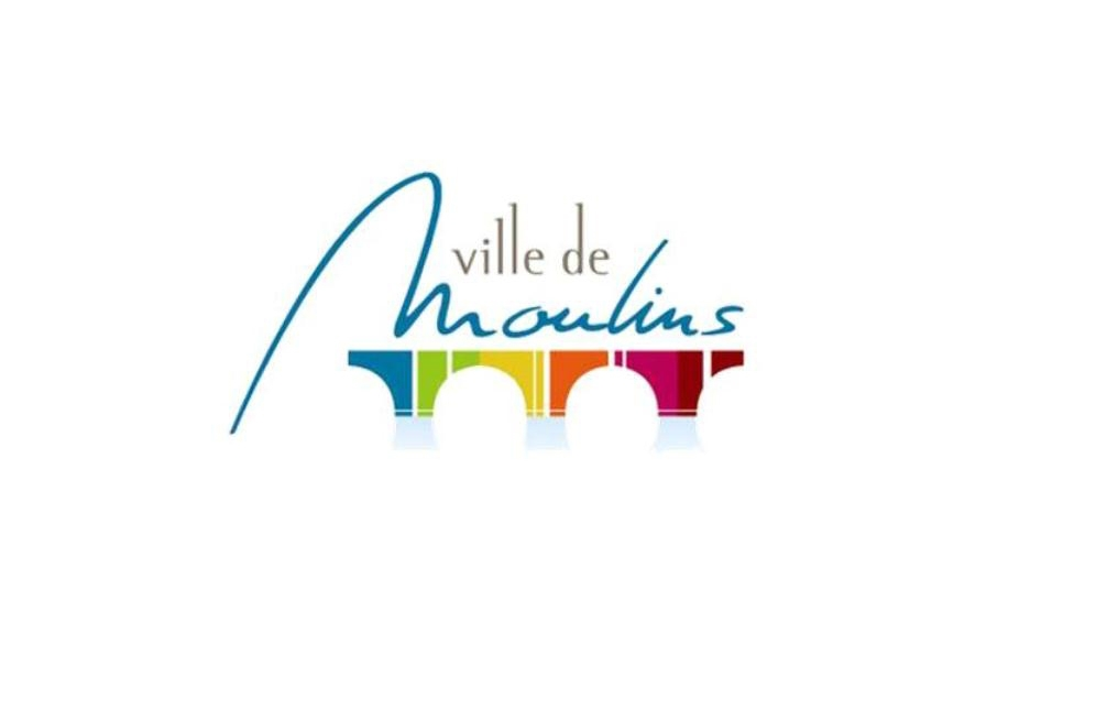 Ville de moulins focales for Piscine de moulins