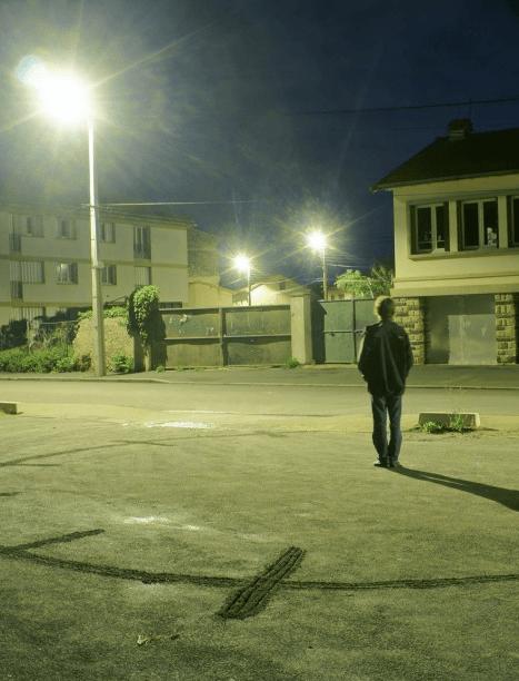 PRIX DU FILM COURT 2015