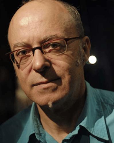 BALADE DANS L'HISTOIRE DU CINEMA D'ANIMATION PAR ANTOINE LOPEZ