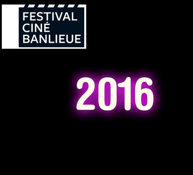 FESTIVAL CINEBANLIEUE – APPEL À FILMS