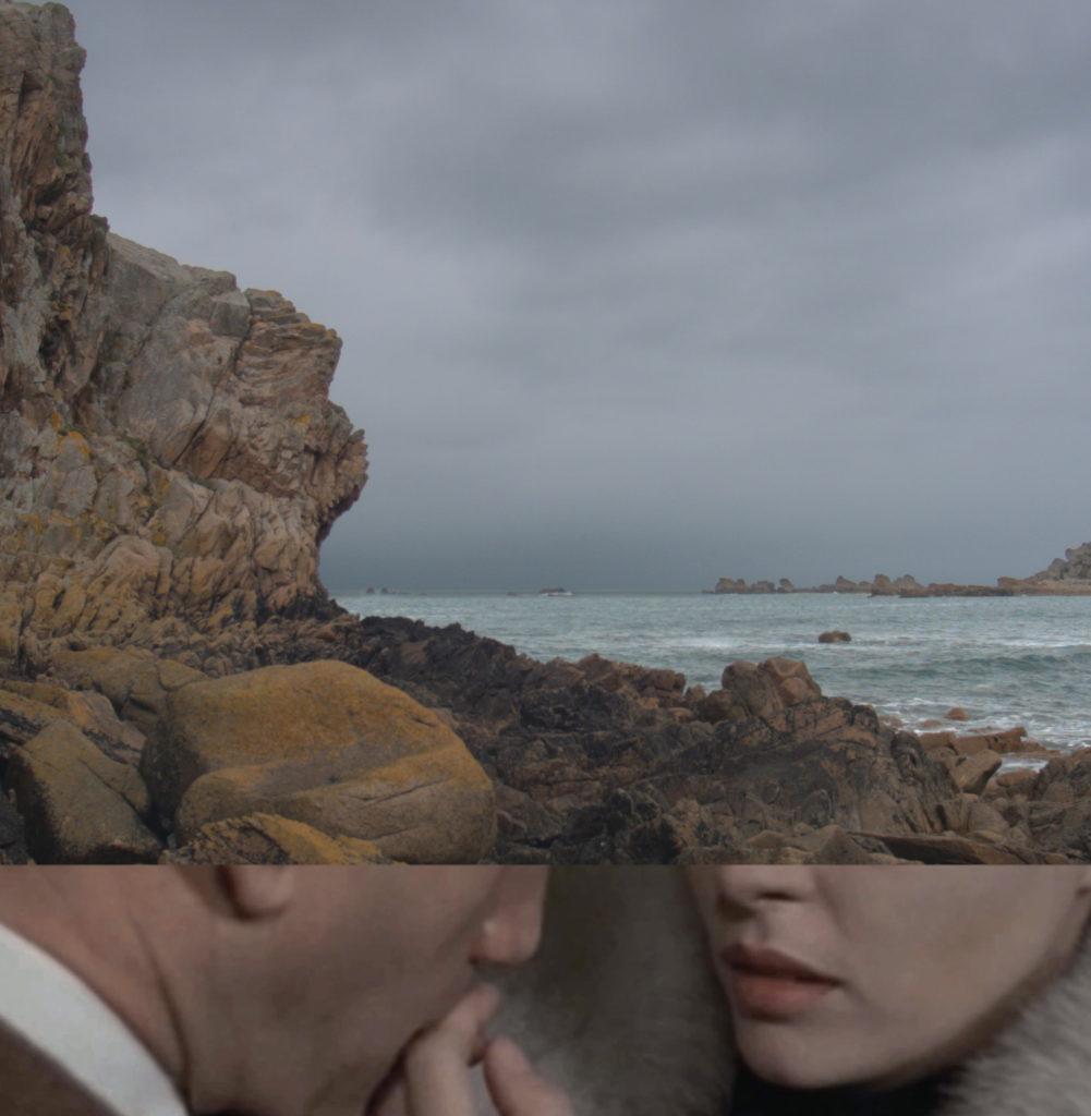 TRACES DE VIES – 28E FESTIVAL DU FILM DOCUMENTAIRE