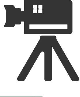 CONCOURS VIDEO COURTS DE SCIENCES
