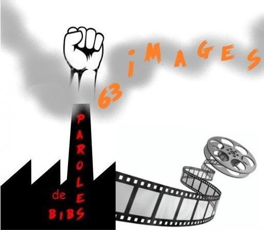 FESTIVAL DU FILM SOCIAL ET ENGAGÉ