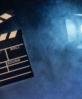 À Ton Court – Concours de court métrage France 3