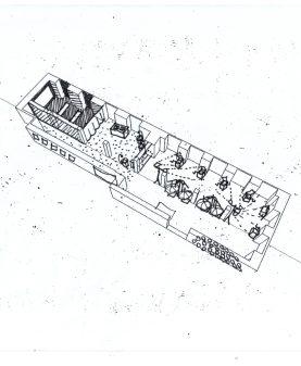 DESSINER LE CINÉMA – EXPOSITION