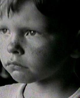 ECOLE ET CINEMA 63 – LE PETIT FUGITIF DE MORRIS ENGEL, RUTH ORKIN ET RAY ASHLEY